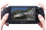 купить PSP 3000 2000 street go  , sony playstation portable симферополь