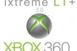 Бан Xbox 360 в лайфе live мифы и реальность